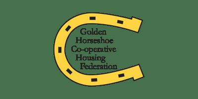 GHCHF-logo